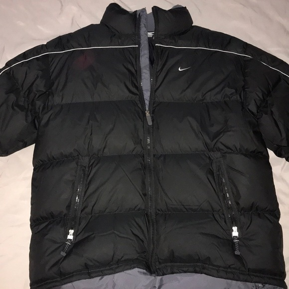 3459926fc Men's Nike Winter Jacket. M_5a45ad6f85e60569290f623a